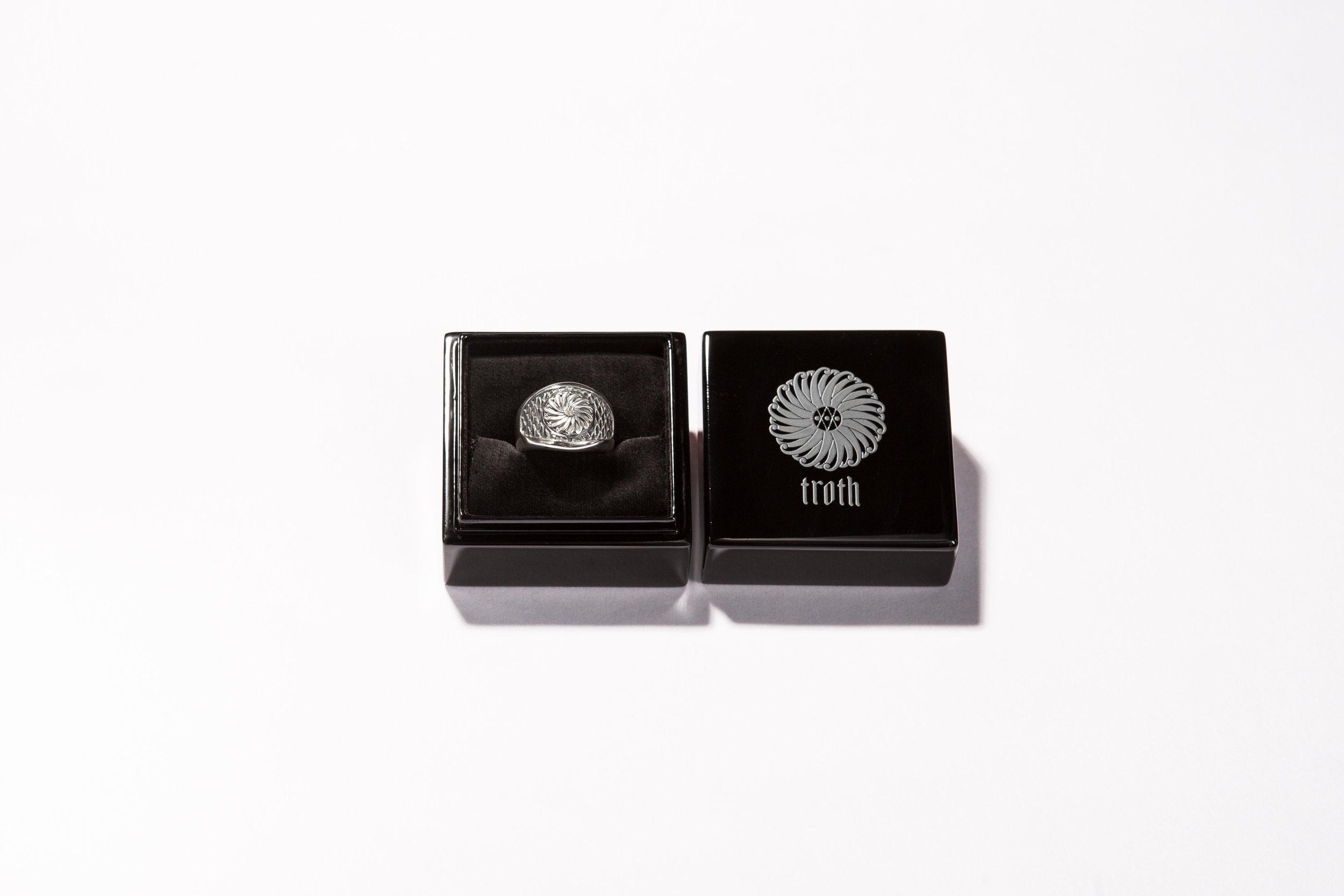 ring-box.jpg