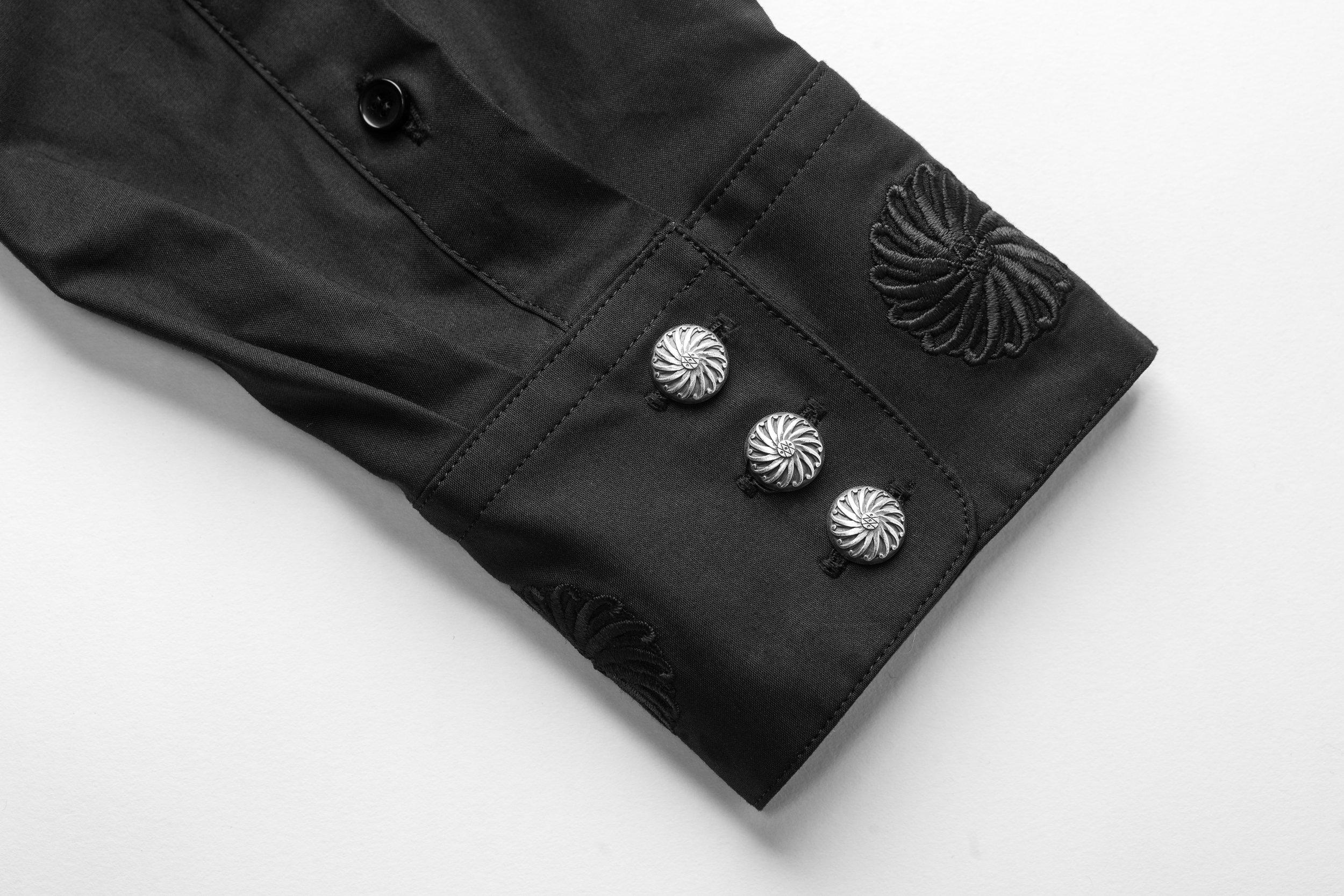 button-down-silver-sleeve.jpg