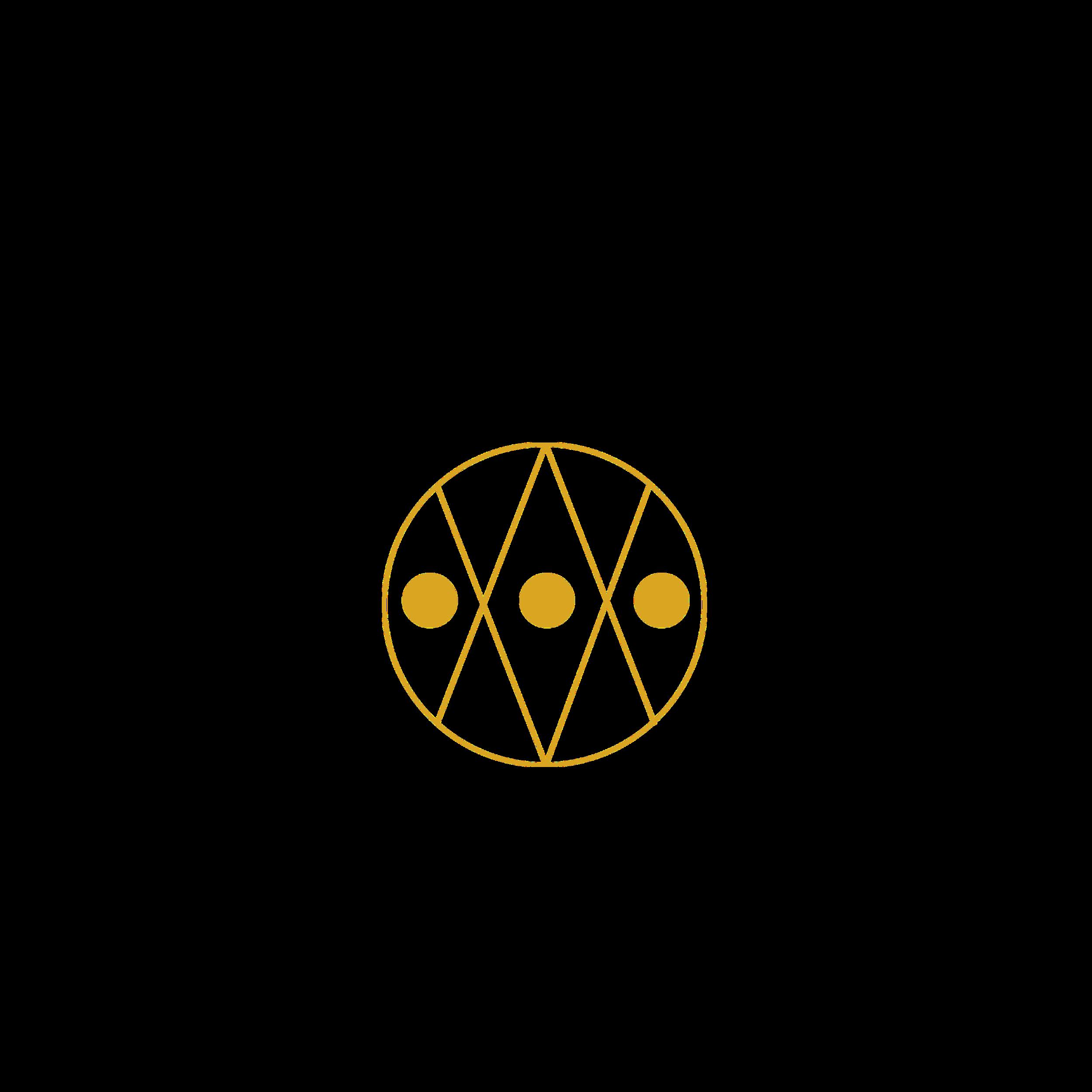 DSH Logo Gold (Finance - EN).png