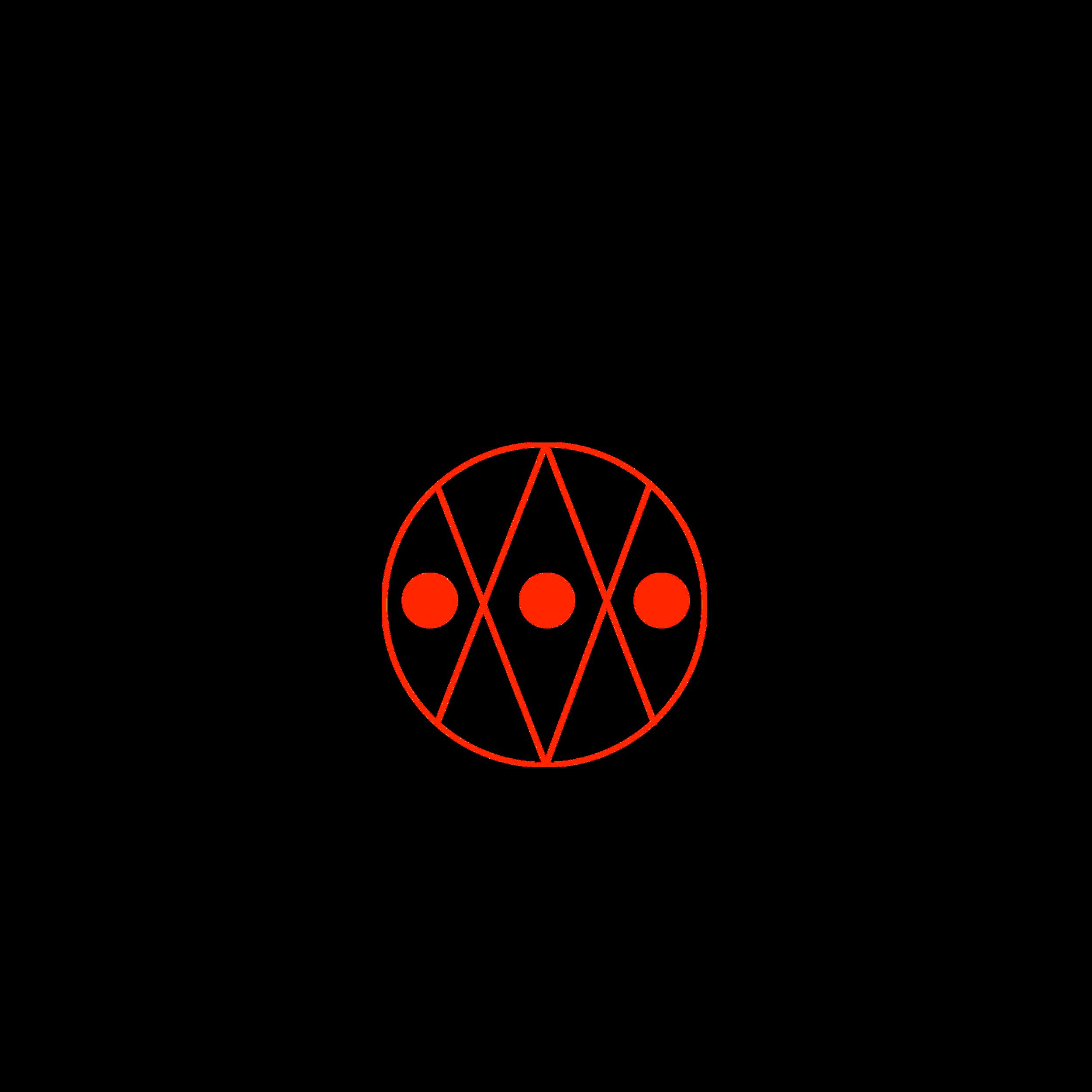 DSH Logo Red (Art - EN).png