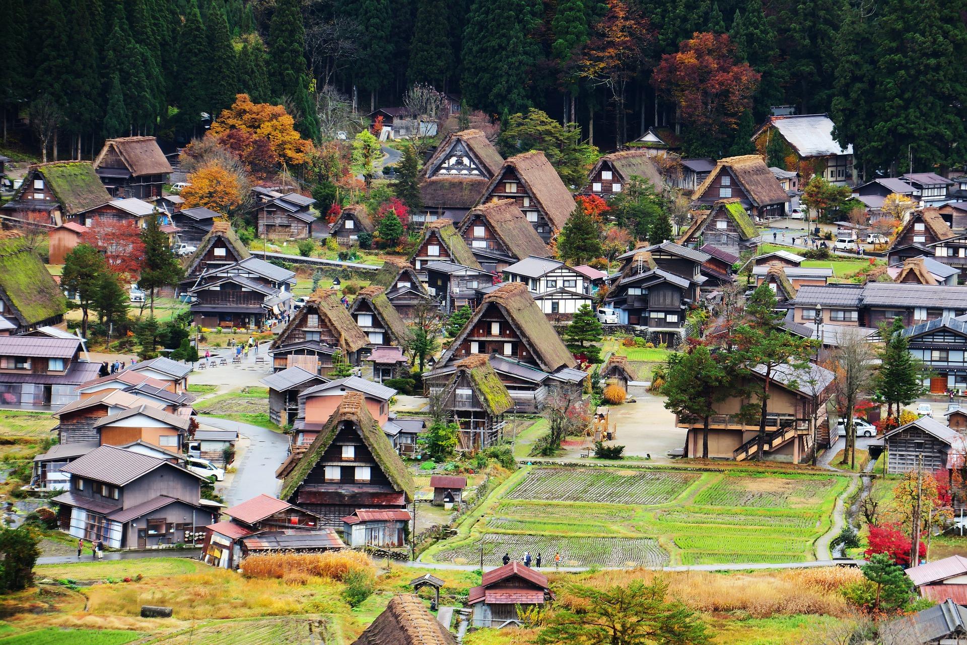 japan-3205106_1920.jpg