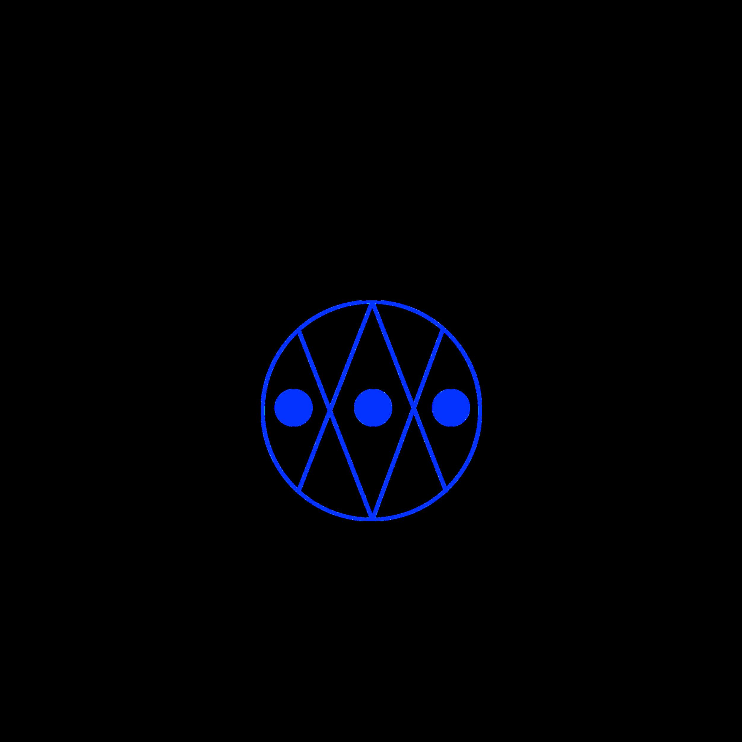 DSH Logo Blue (Fashion - EN).png
