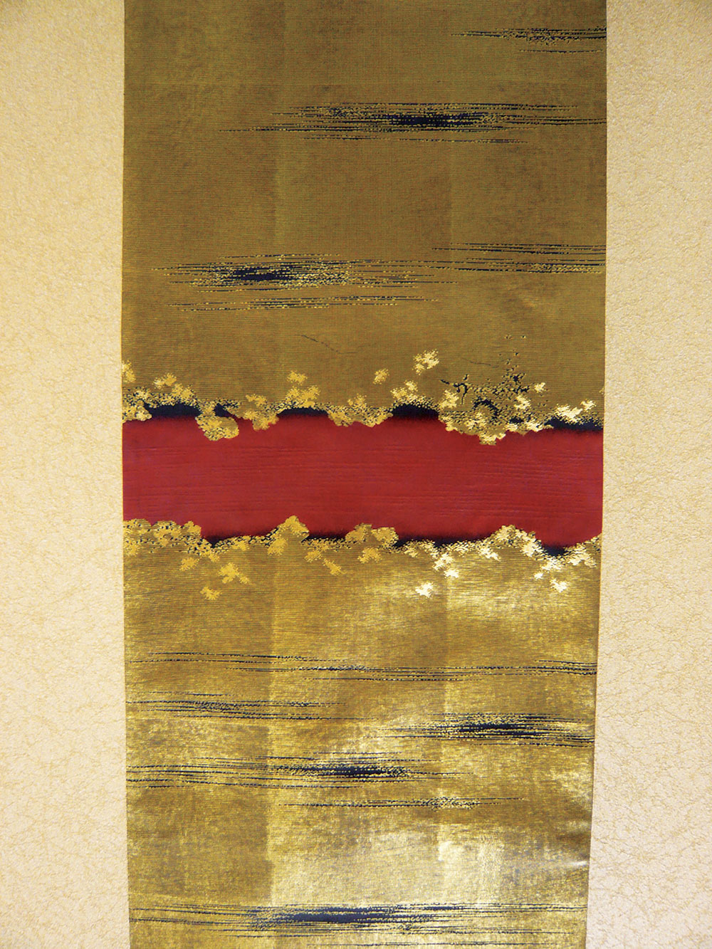 HEWETT DESIGNED OBI - #1 SELLING OBI IN JAPAN IN 2008 FOR TAKASHIMAYA (A).jpg