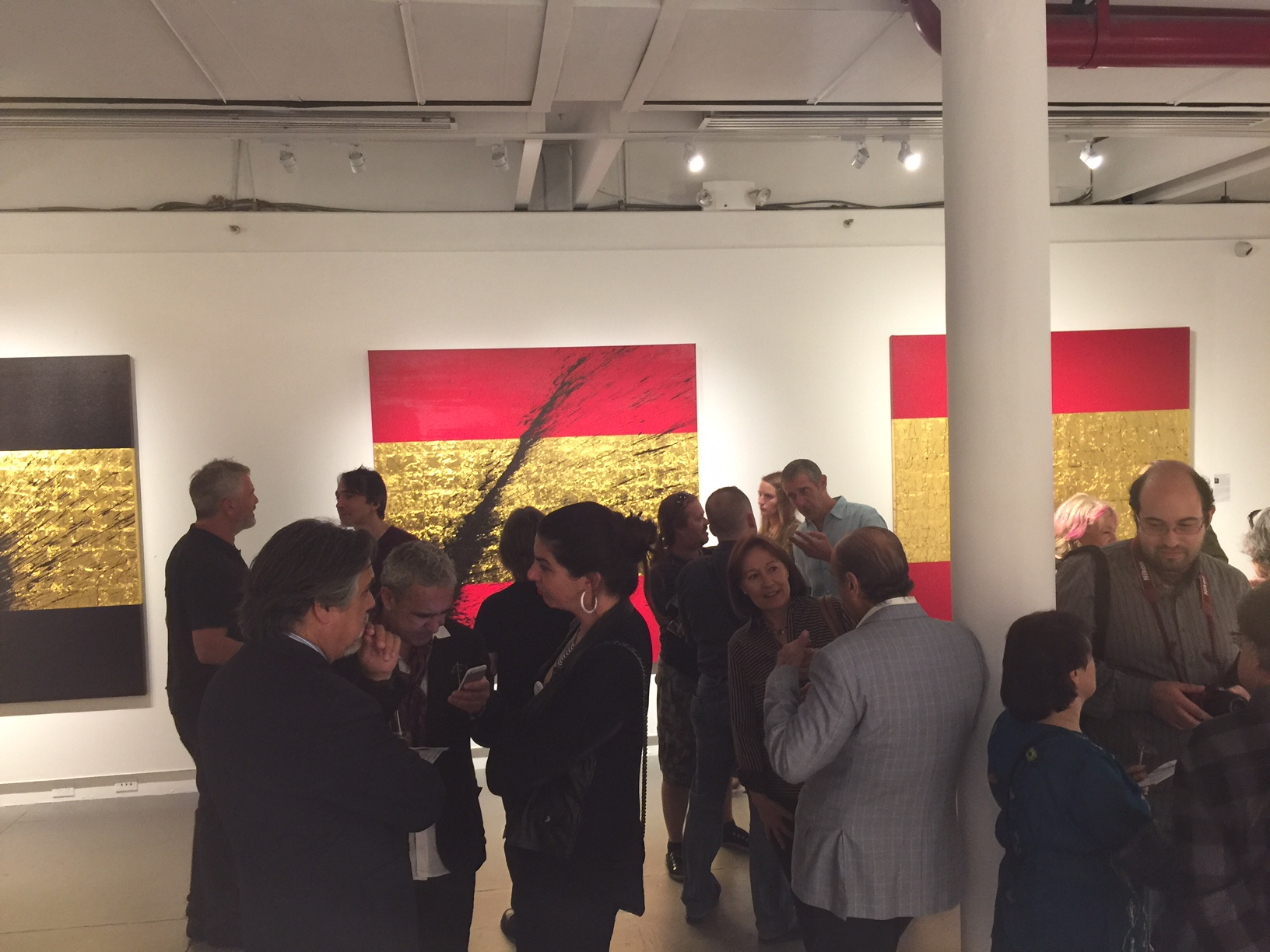 Agora Gallery New York 2016 2.jpg