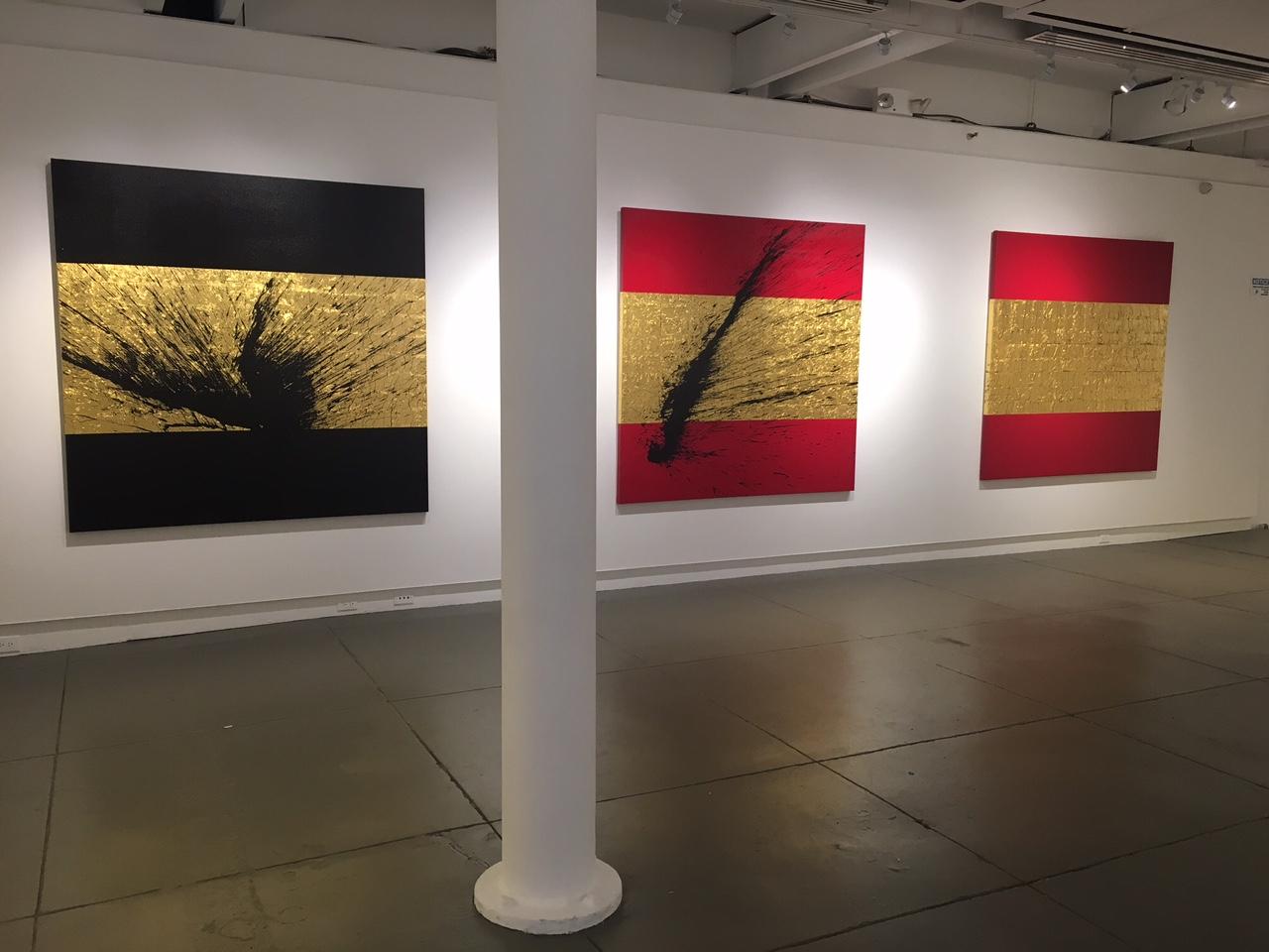 Agora Gallery New York 2016 3.jpg