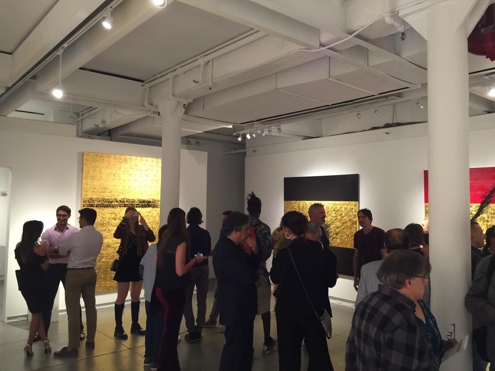 Agora Gallery New York 2016 5.jpg
