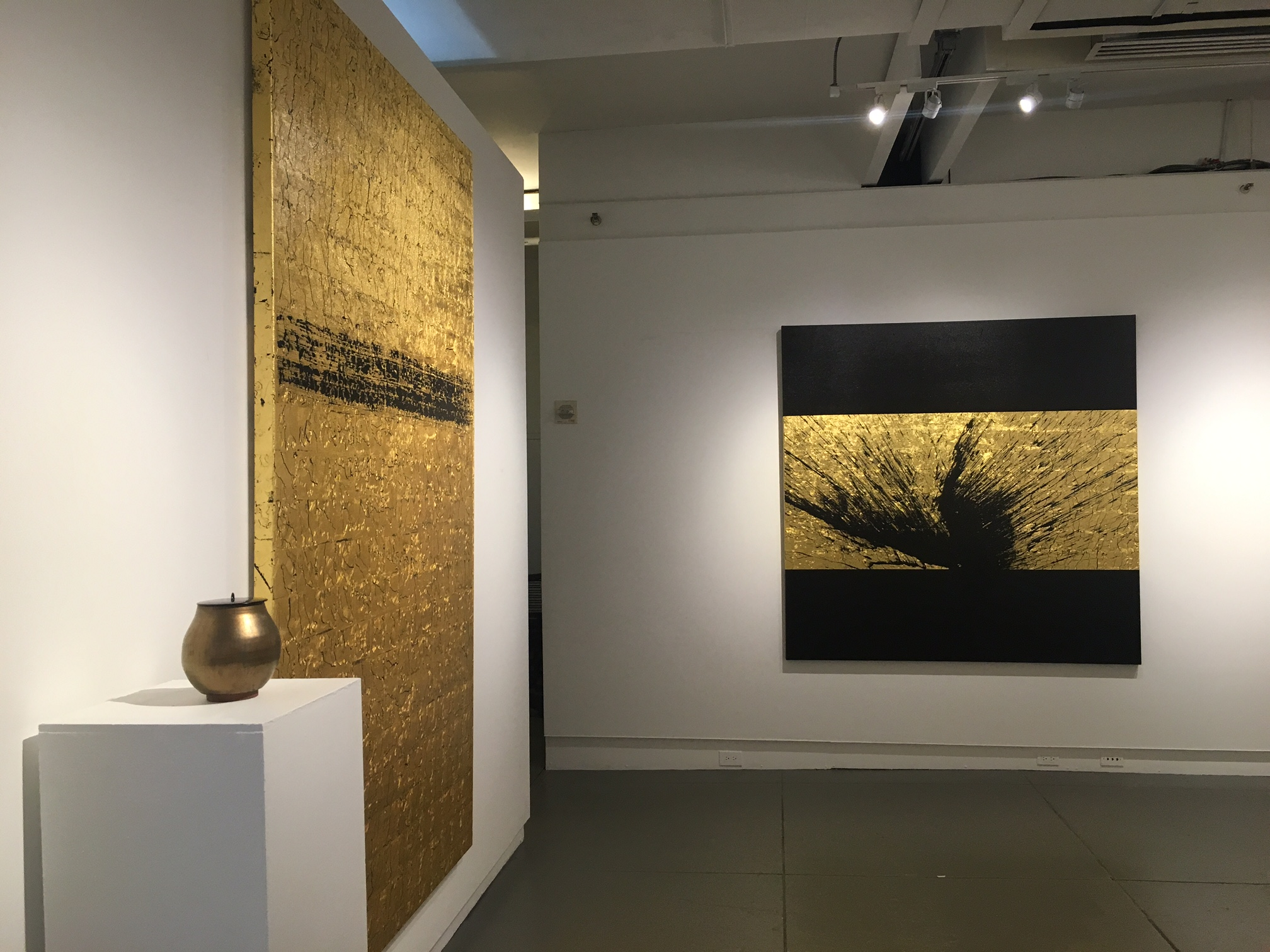 Agora Gallery New York 2016 4.jpg