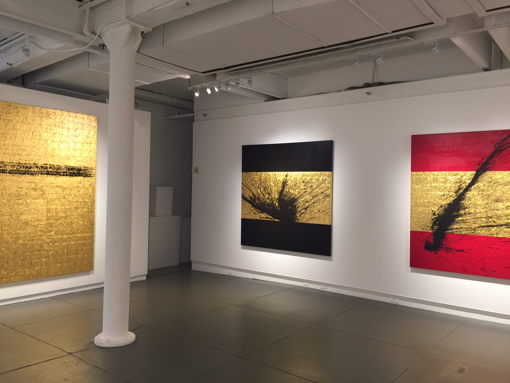 Agora Gallery New York 2016 7.jpg