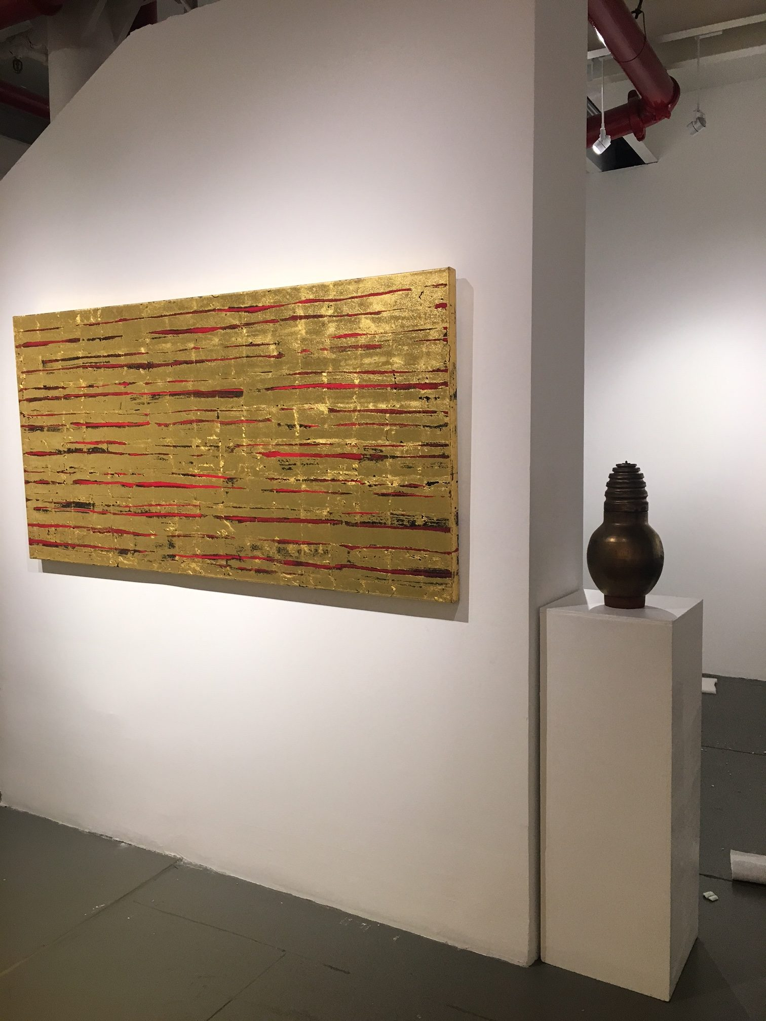 Agora Gallery New York 2016 8.jpg