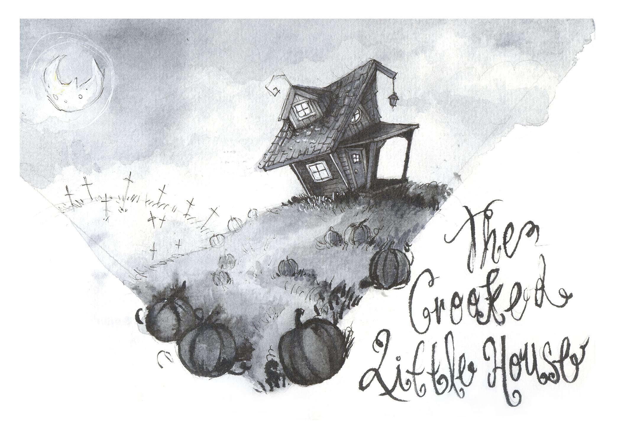 Thecrookedlittlehouse.jpg