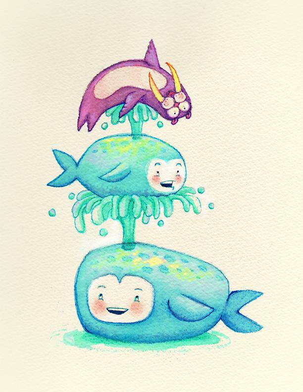 whalewash.jpg