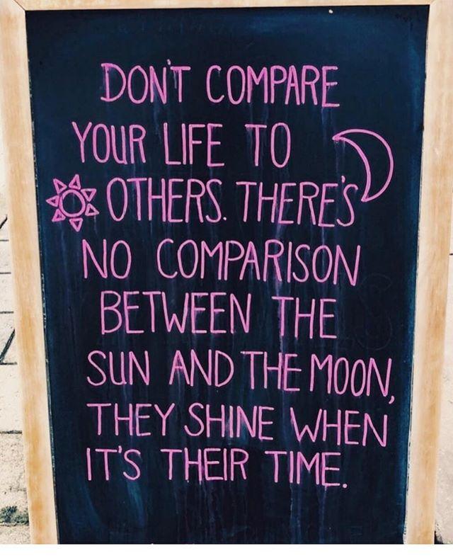 Staying sassy 😊 #motivation #sass #qotd #fit #positivity #pinterest #quotes #pushyourself