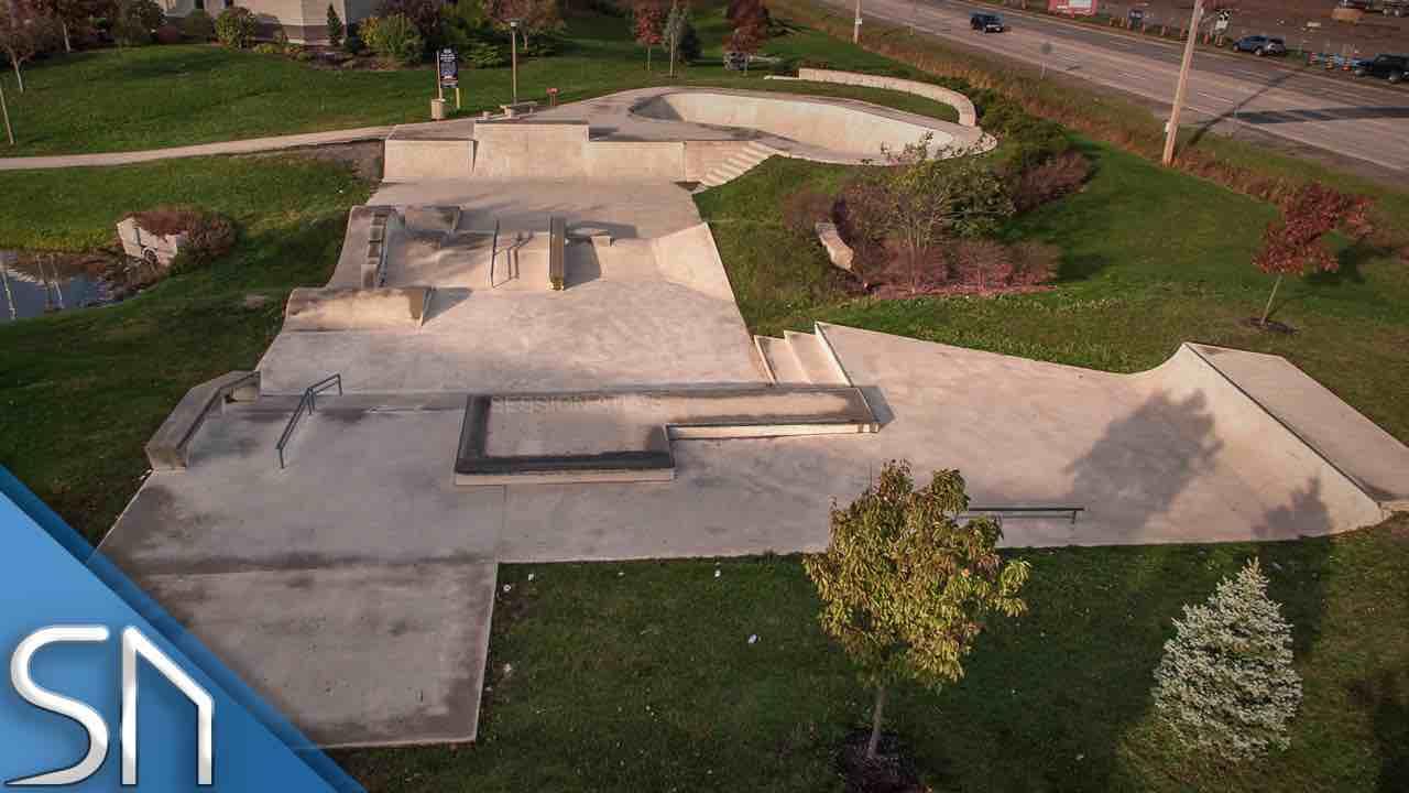 SA - Thumbnail - Fort Erie.jpg