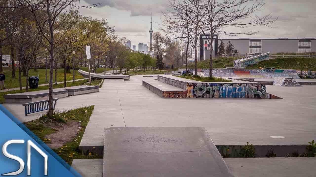 SA - Thumbnail - Toronto.jpg