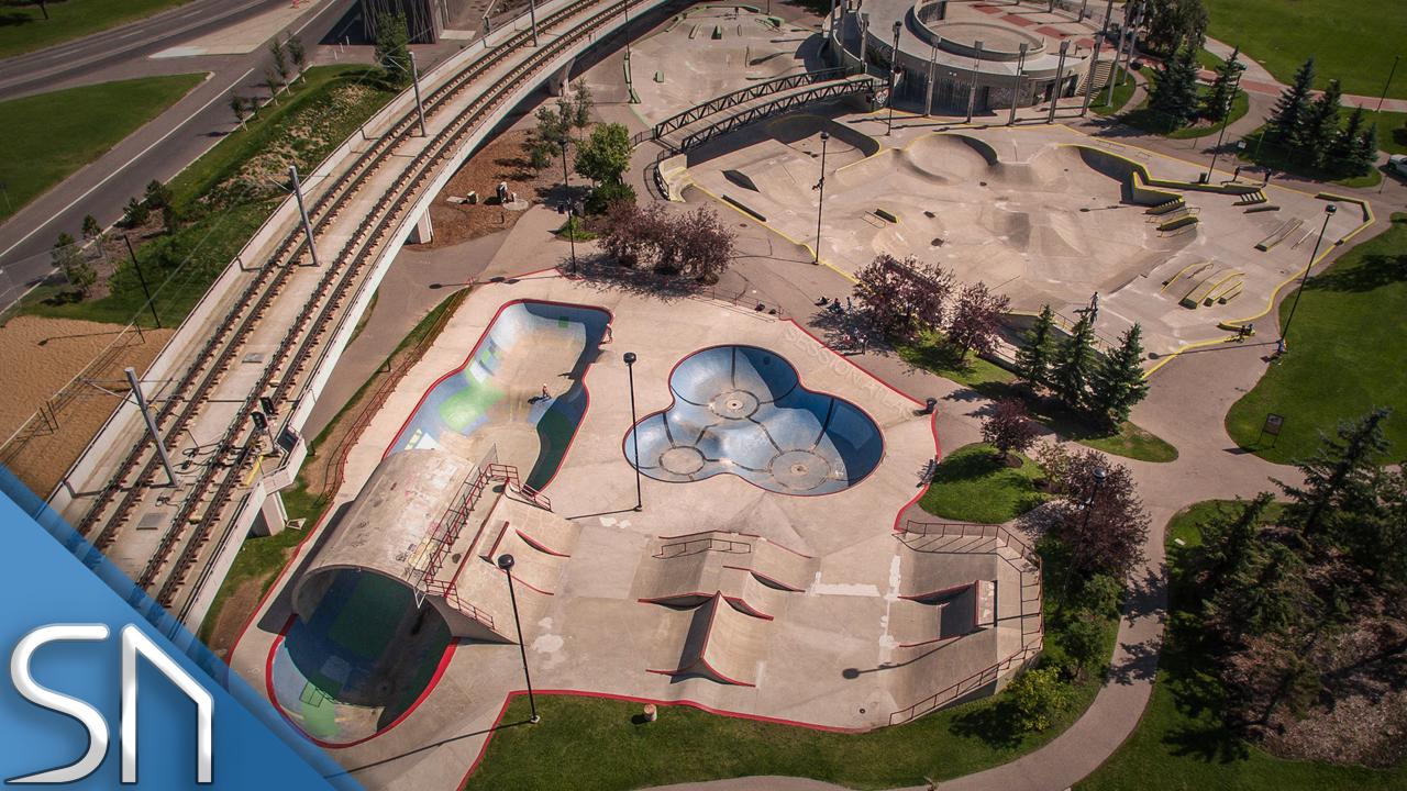 SA - Thumbnail - ALBERTA - Calgary Millenium CB.jpg