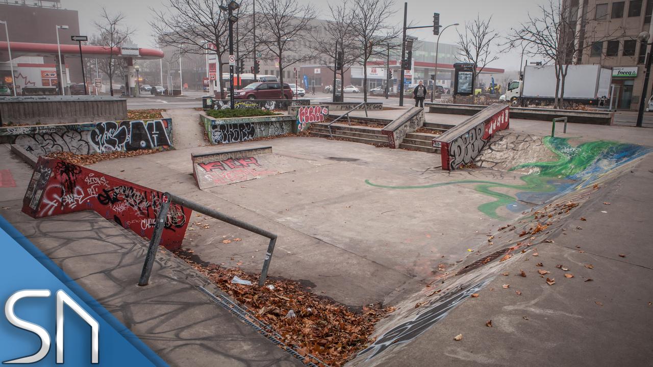 SA - Thumbnail - Montreal Plaza.jpeg