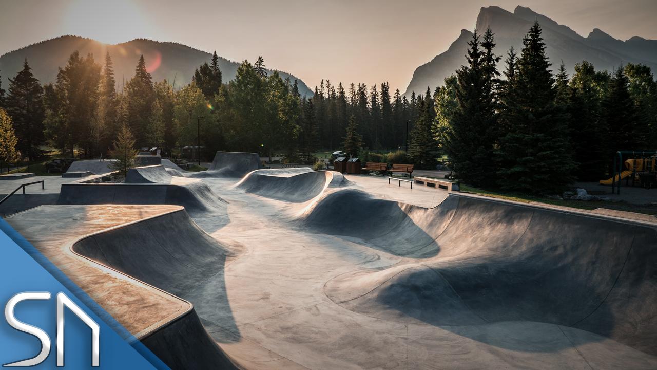 SA - Alberta - Banff YT Thumbnail.jpg