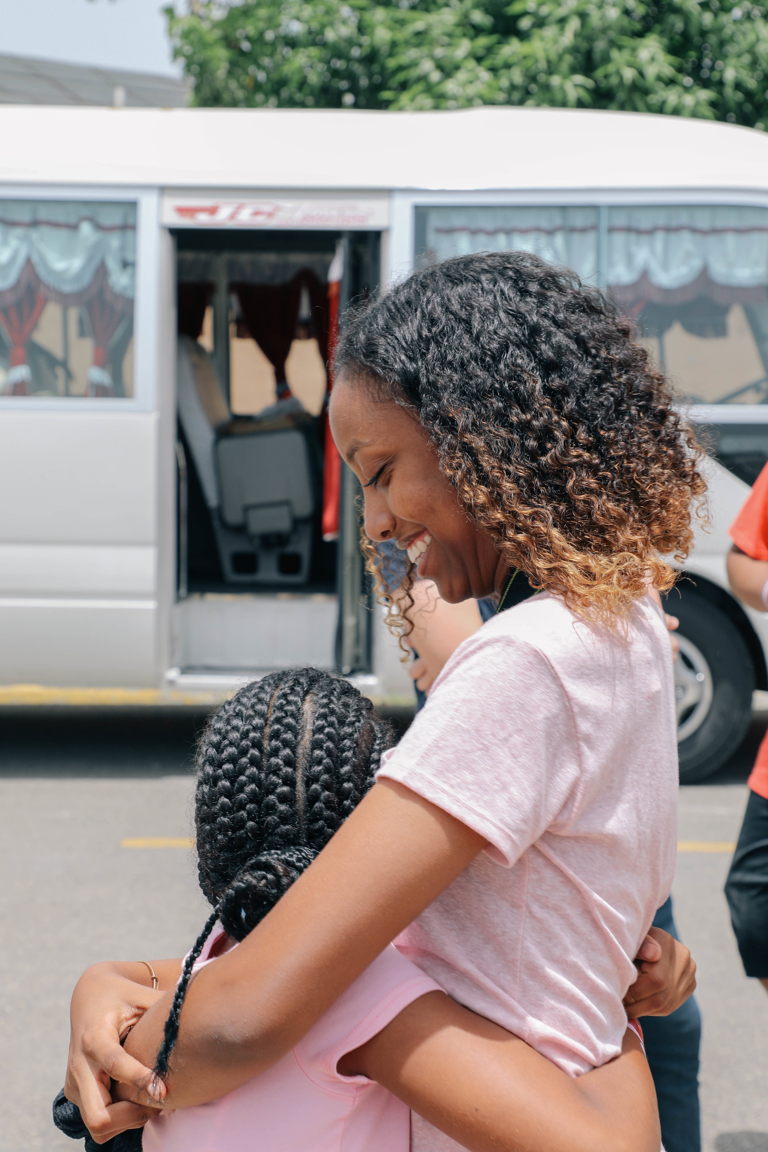 20180907-DominicanMissions-1010.jpg