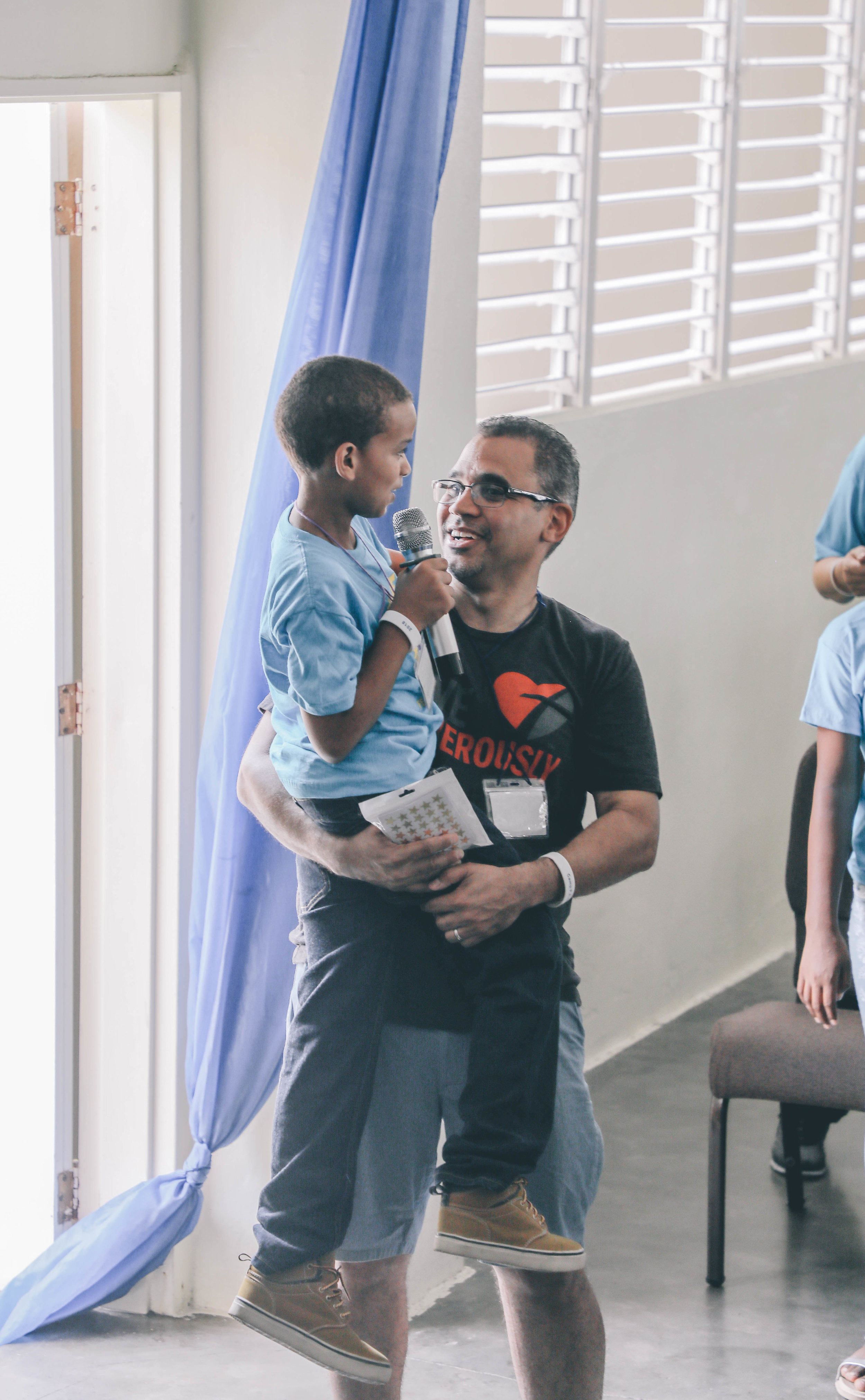 20180908-DominicanMissions-164.jpg