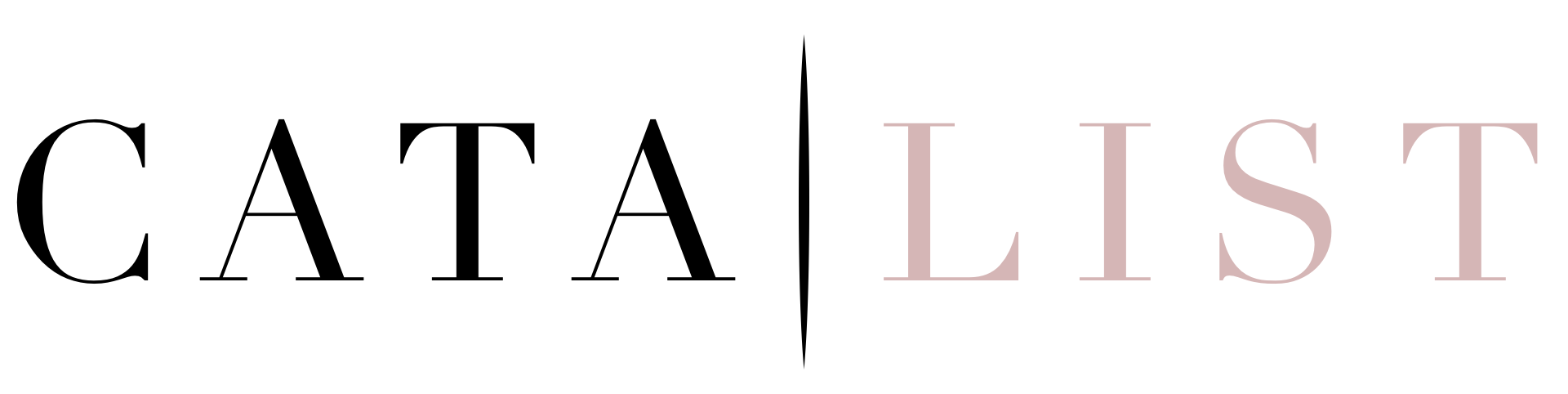 catalist logo.png