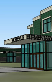 Morrisville-Icon_001.jpg