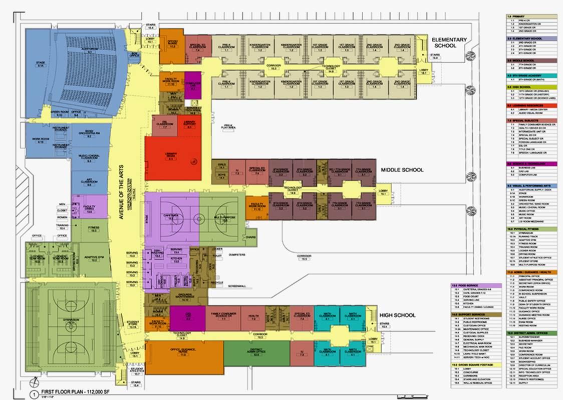 Morrisville plan 1st floor.jpg