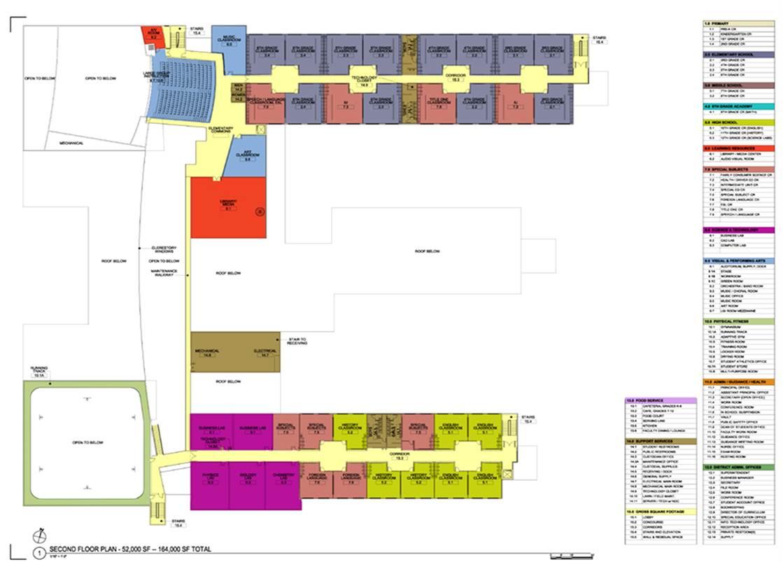 Morrisville plan 2nd floor.jpg