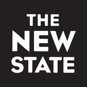 NewState_Logo_150x150.jpg