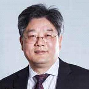 Associate Professor Lijing Wang - RMIT University