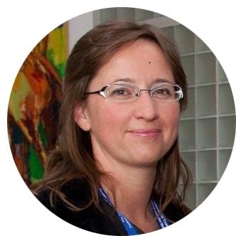 Professor Anne-Laure Mention  Director, Global Business Innovation Enabling Capability Platform
