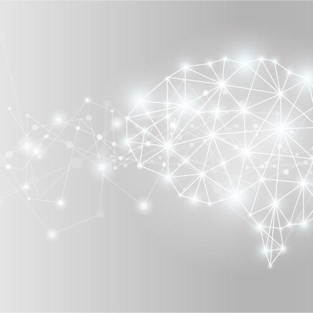 GBIC+-+Innovation+brain+sparkle+%5BConverted%5D.jpg