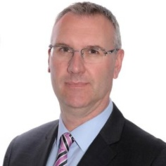 Paul O'Shaughnessy   PTC BUSINESS MANAGER LEAP AUSTRALIA