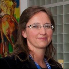 Professor Anne-Laure Mention   DIRECTOR, GLOBAL BUSINESS INNOVATION ENABLING CAPABILITY PLATFORM RMIT UNIVERSITY