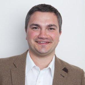 DIMA CEBAN   VICE PRESIDENT, HEAD OF VALUE ADVISORY AND EXPERIENCE MANAGEMENT ENGINEERING  SAP AUSTRALIA AND NEW ZEALAND