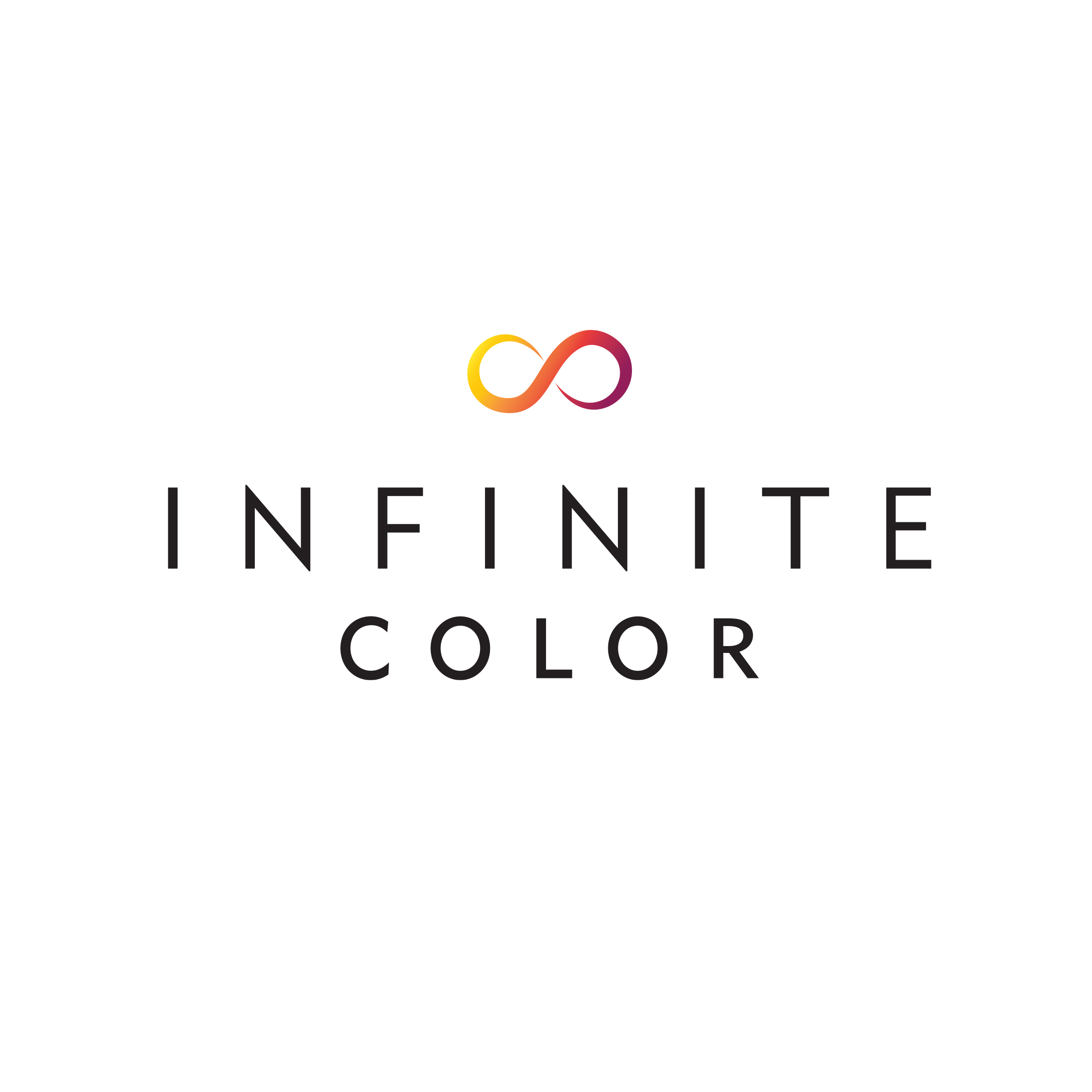 Infinite_NoBG_BlackType.png