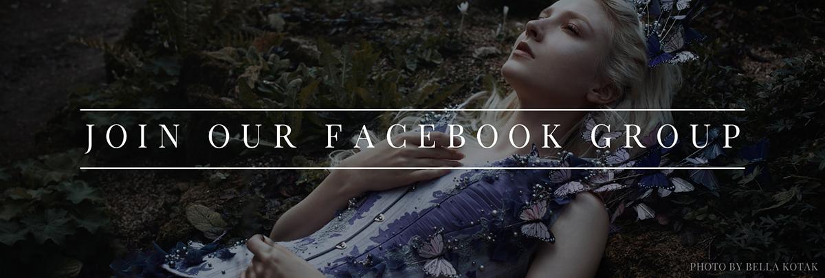 Facebook Group Banner.jpg
