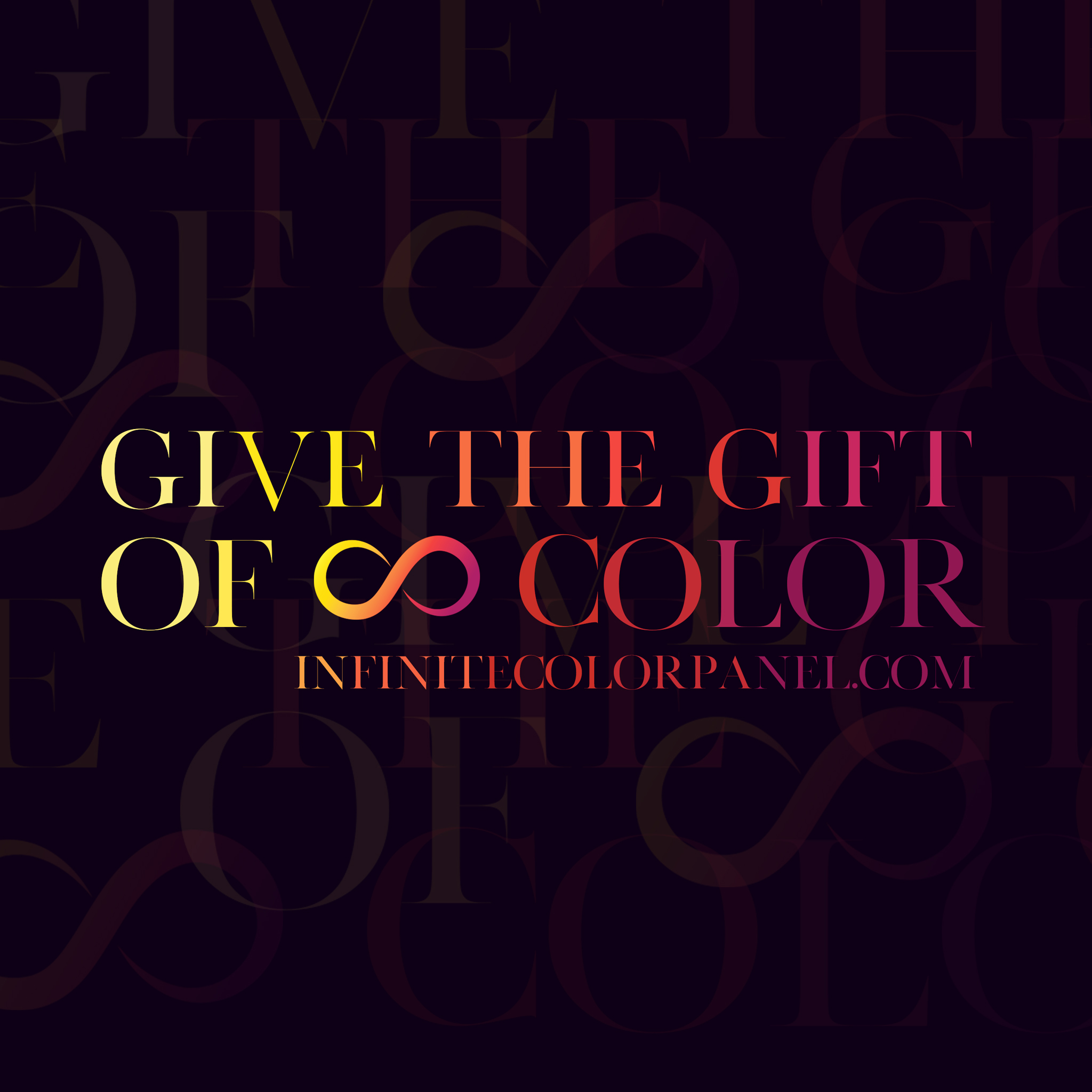 The Gift of Color.jpg