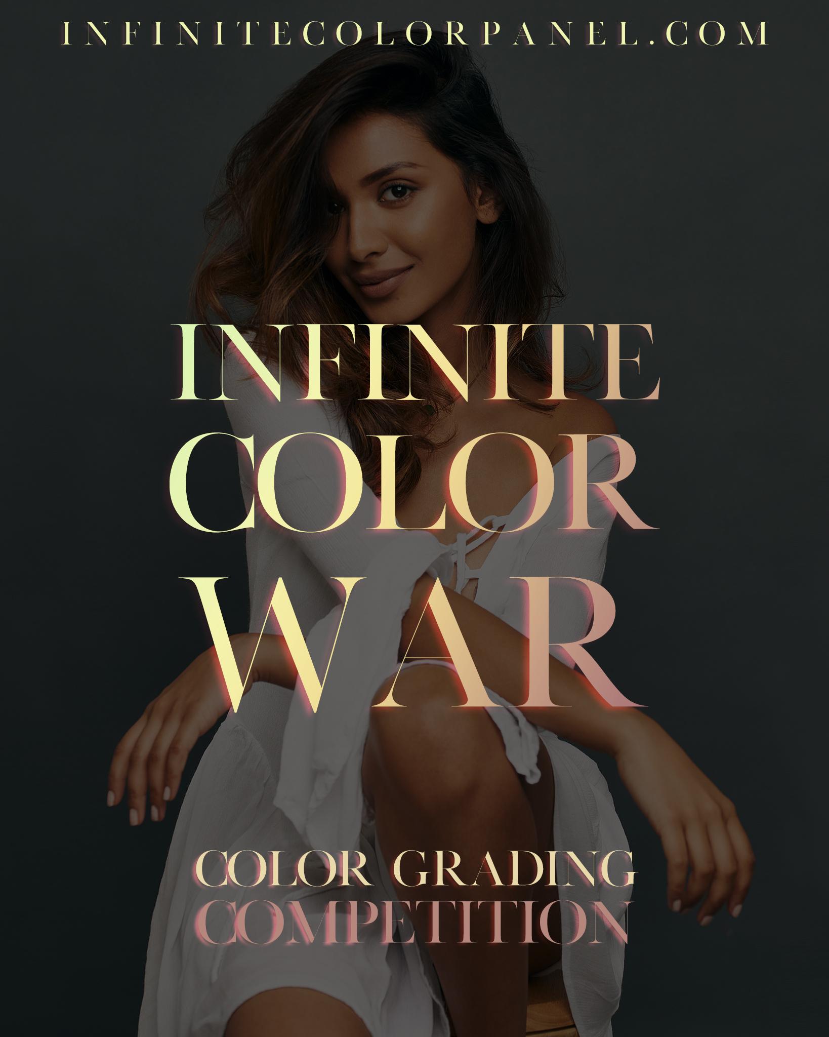 Infinite Color War.jpg