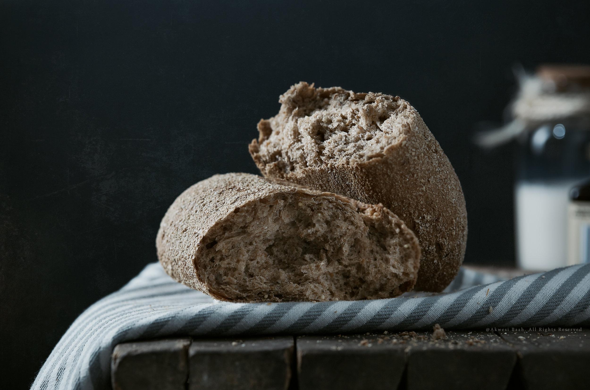Wheat-Bread.jpg
