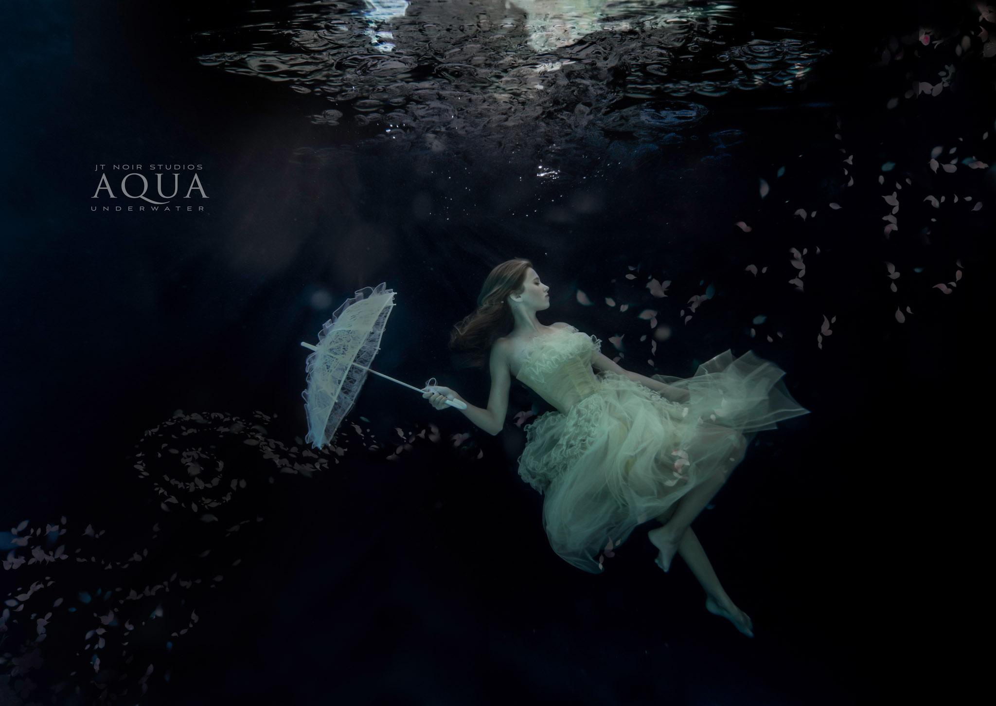 JTAqua_underwater_BlownAway.jpg