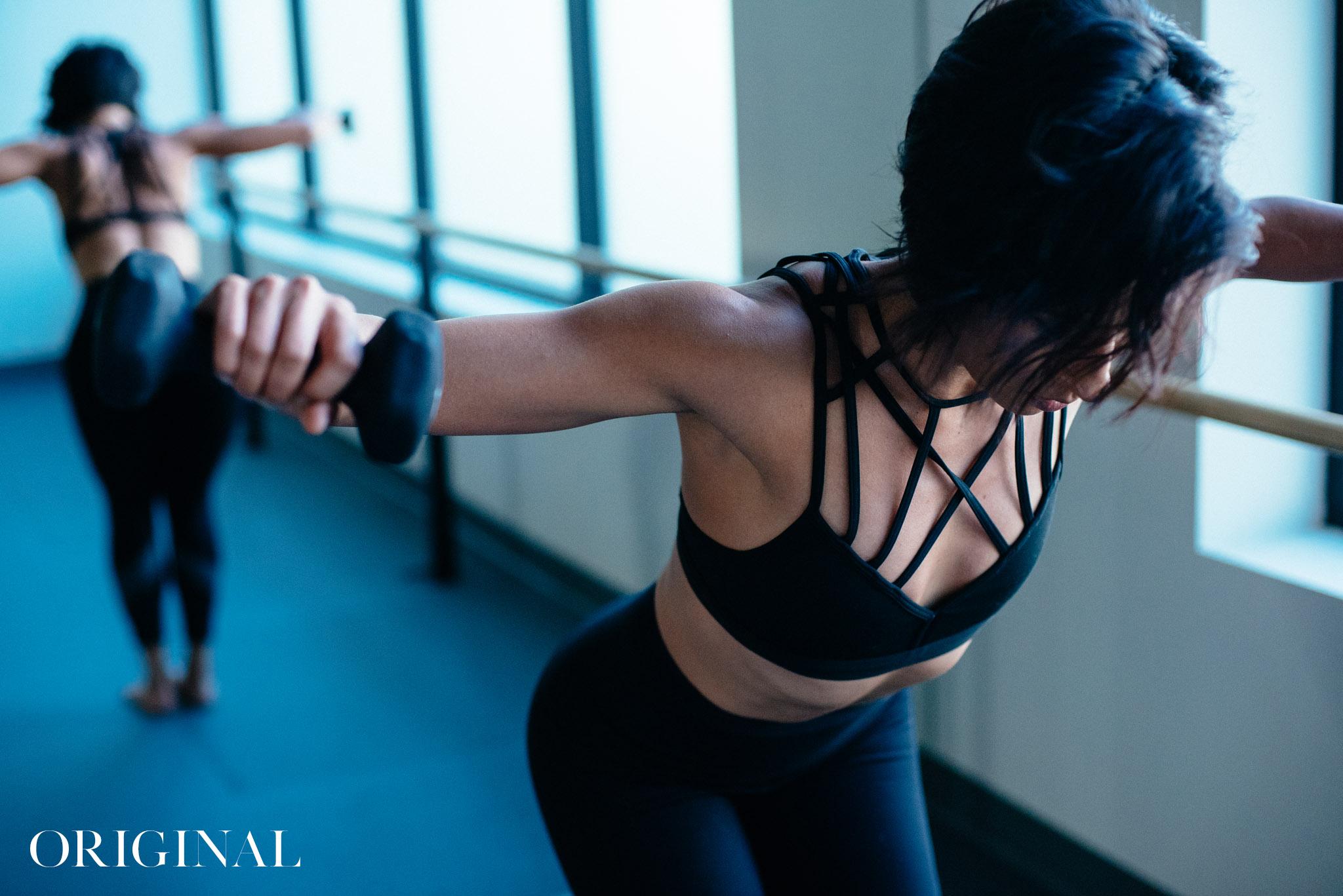 Tina Leu - TinaLeu3_text.jpg