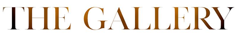The Gallery Web.jpg