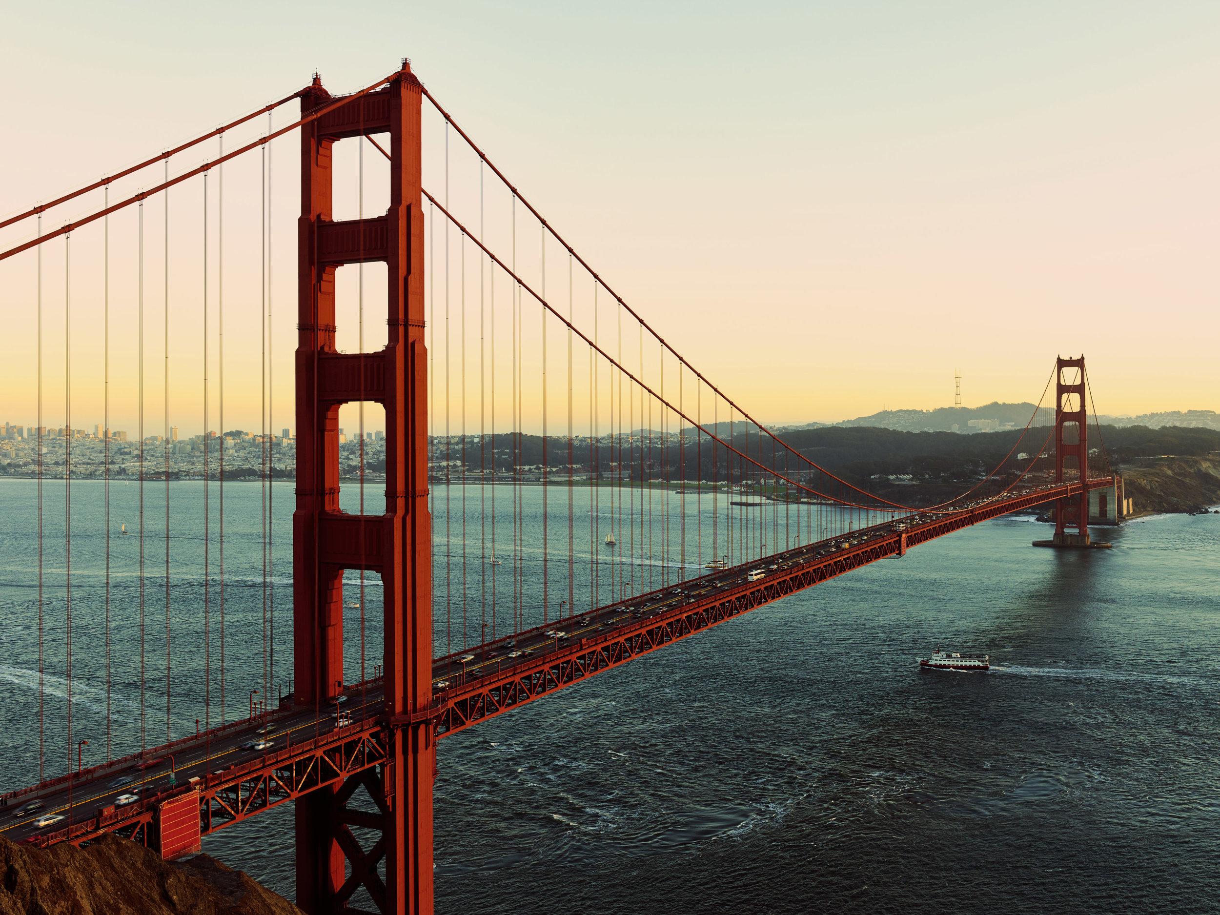 SF_GoldenGateBridge_Panorama1 005172.jpg