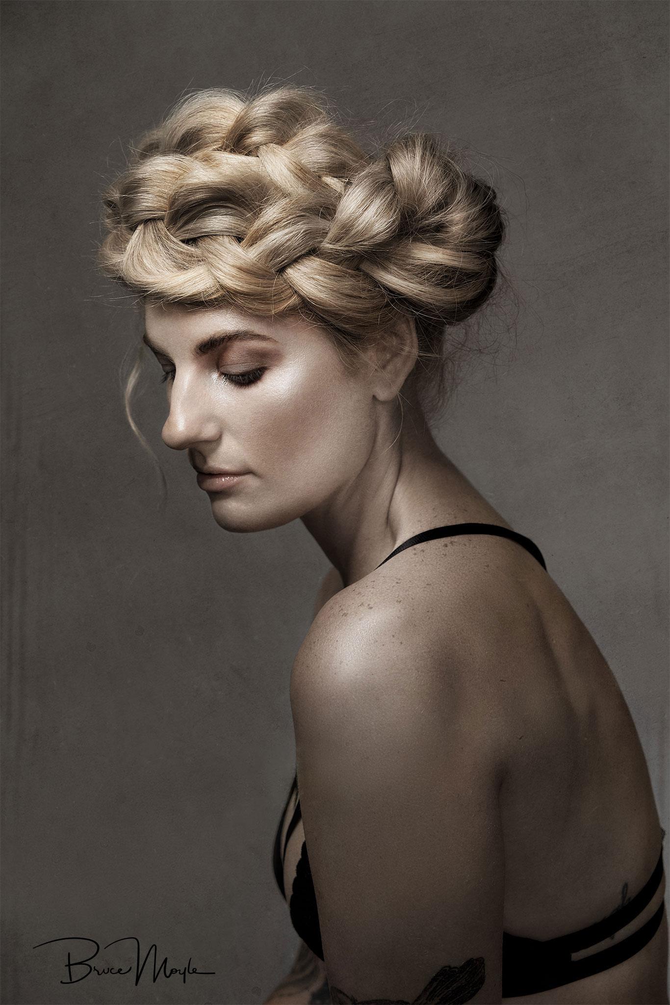 AAI004---Clare-Dornauf-Hair-Shoot---022.jpg