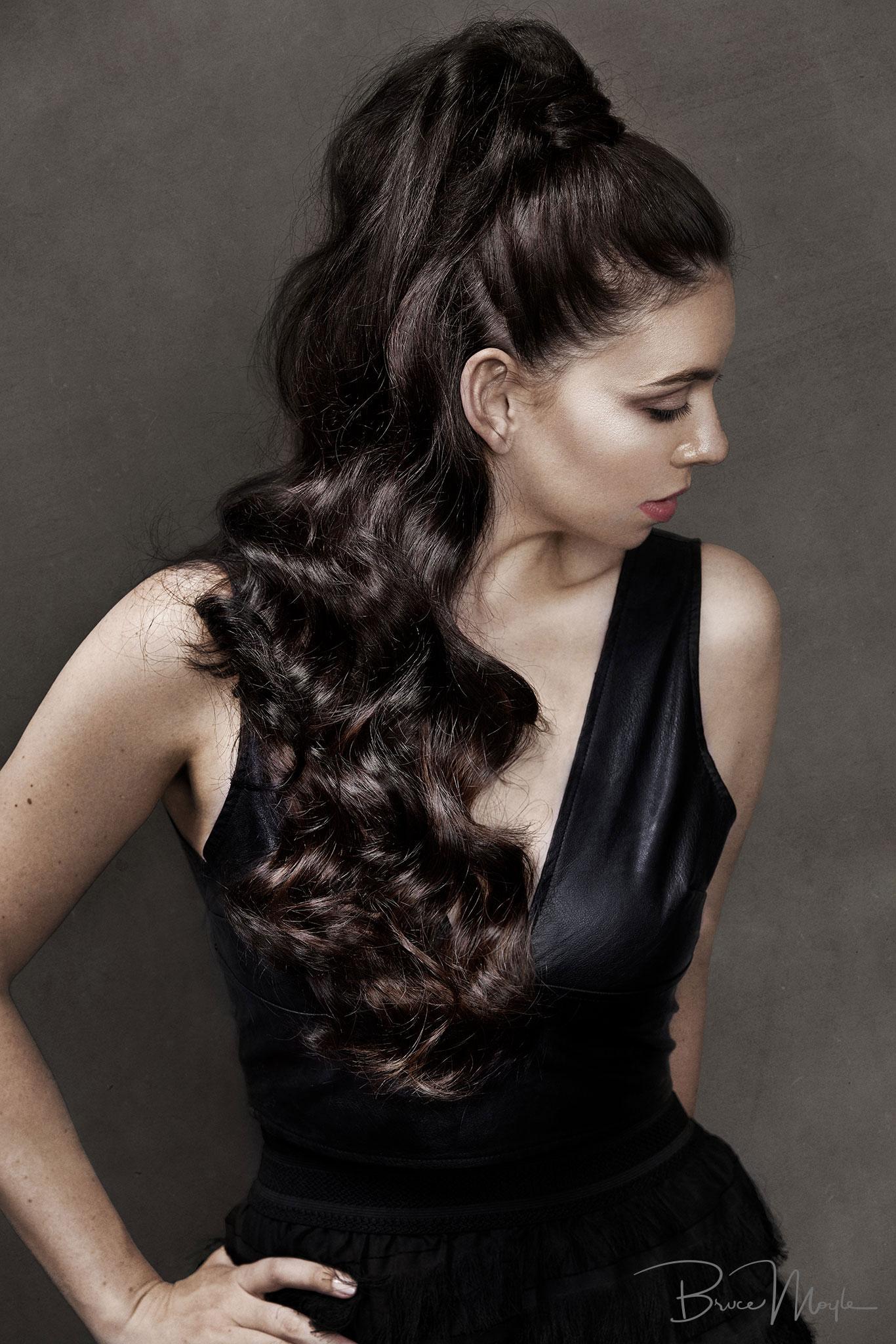 AAI004---Clare-Dornauf-Hair-Shoot---055.jpg