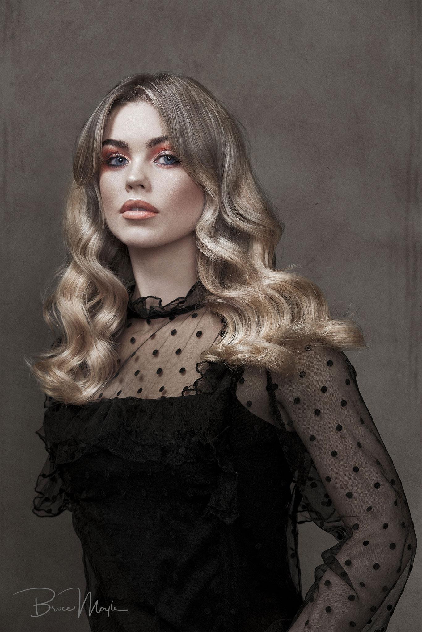 AAI004---Clare-Dornauf-Hair-Shoot---059.jpg