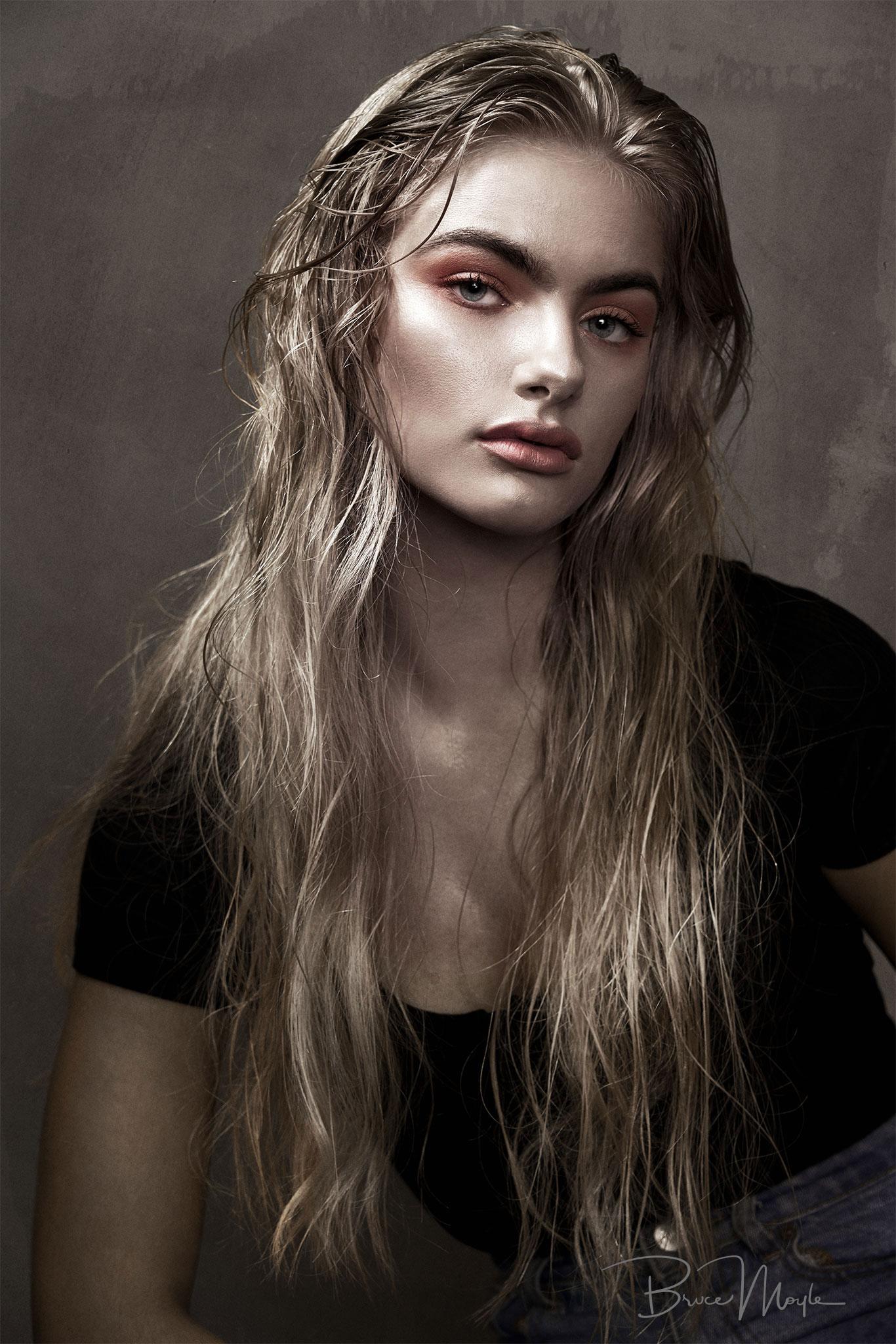 AAI004---Clare-Dornauf-Hair-Shoot---094.jpg