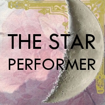 Learn more about my Star Performer Package!