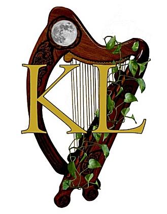 Singer and Harpist i KW