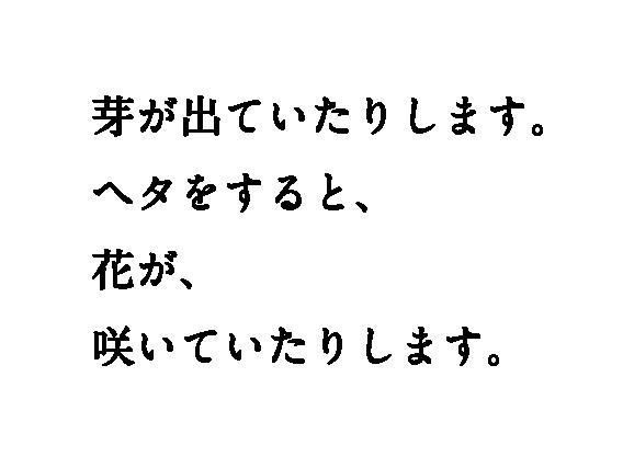 4koma_copy_SAKURAYASUHIKO-30.png